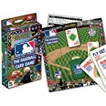 New York Yankees Tickets At TicketNetwork Com