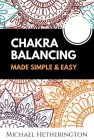 Chakra-Balancing-Made-Simple-and-Easy
