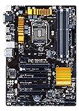 GIGABYTE マザーボード Intel Z97 LGA1150 ATX GA-Z97-D3H