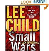 Lee Child (Author) (336)Download:   $1.99