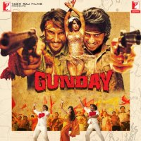 Movie Review : Gunday (2014)