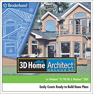 Download 3d home architect design deluxe 8 free software for 3d home architect landscape design deluxe 8