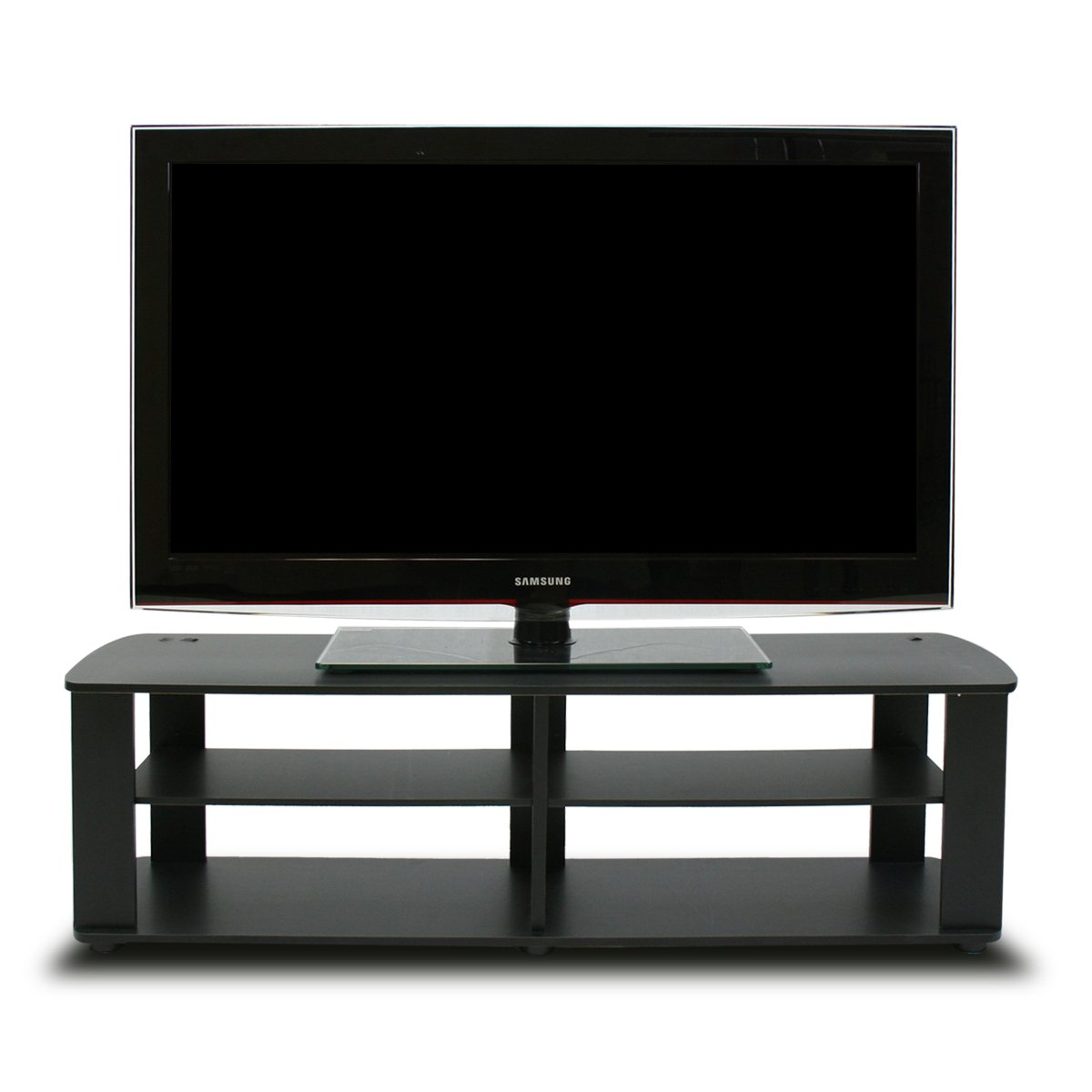 Tv Stand Woodwork Metal Tv Stand Plans Pdf Plans