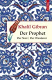 image of Der Prophet / Der Narr / Der Wanderer (G