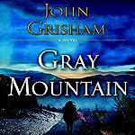 by John Grisham (Author), Catherine Taber (Narrator) (110)Buy new:  $35.00  $29.95