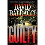 David Baldacci (Author) (237)Release Date: November 17, 2015 Buy new:  $28.00  $16.80 57 used & new from $12.75