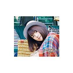 【Amazon.co.jp限定】内田真礼 MINI ALBUM Drive-in Theater(BD付・初回限定盤)(CD+BD+PHOTOBOOK)(2Lブロマイド付)