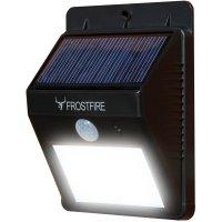 Best Solar Lights