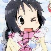 4コマ nano (ナノ) A (エース) 2012年 02月号 [雑誌]