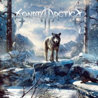 Sonata Arctica-Pariahs Child-(Deluxe Edition)-2014-BriBerY