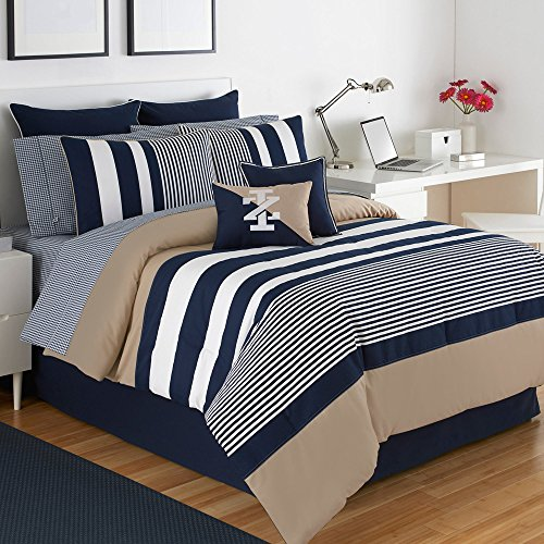 Classic Bedding Nautical Bedding Sets | Webnuggetz.com