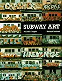 61H8GY2N32L. SL160  The Graffiti Bible, Subway Art, Is Online Right Here!