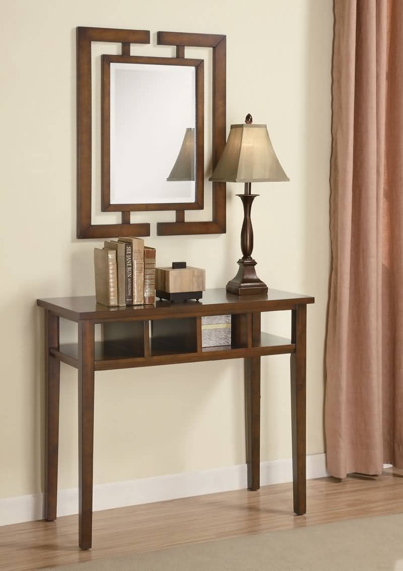 Best Contemporary Entryway Console Tables Olivia39s Place