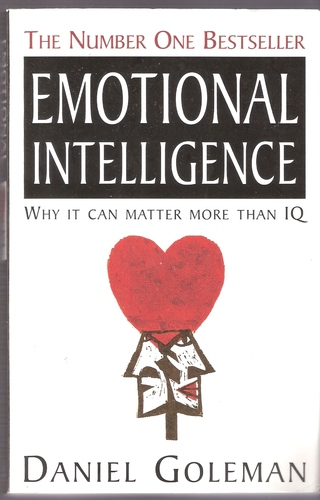 Emotional Intelligence Emotional Intelligence Book Pdf - emotional intelligence pdf