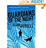 Alan Russell (Author) (147)Download:   $4.99