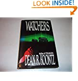 Dean R. Koontz (Author) (1084)14 used & new from $0.01