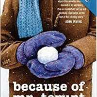 Book Review of Because of Mr. Terupt by Rob Buyea
