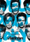 Welcome to TOKYO(DVD付)