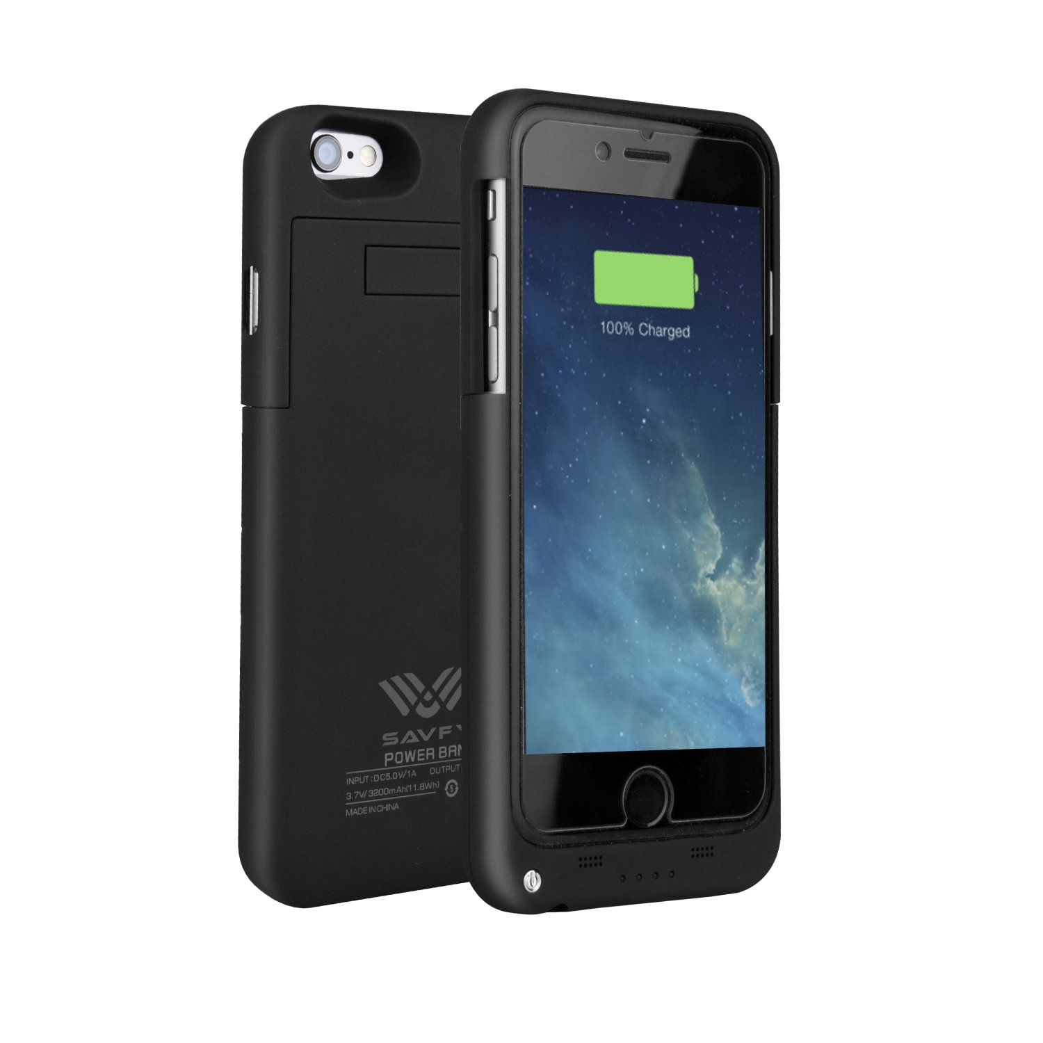 Battery Symbol Iphone Top 10 Best Iphone 6 And Iphone 6 Plus Battery Case Covers
