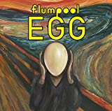 EGG 初回限定盤
