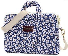 Canvaslove-Chrysanthemum-laptop-sleeve-case-bag