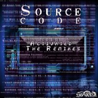Source Code - Activated The Remixes-WEB-2013-MYCEL