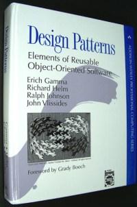 Los 10 libros de programacin ms influyentes de todos los ...