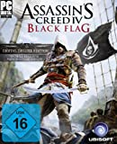 Assassin's Creed IV Black Flag - Digital Deluxe [Download]
