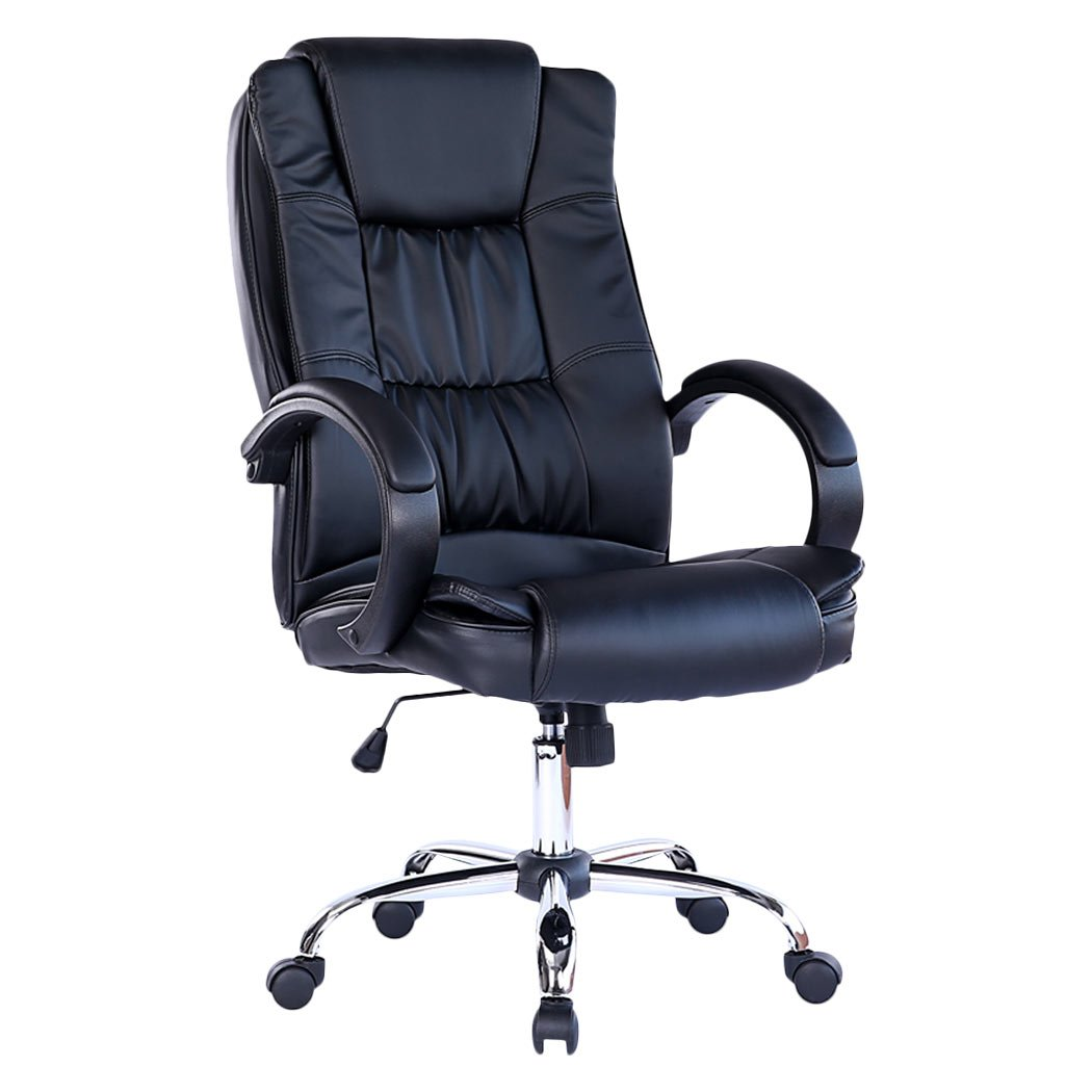 Fancy Swivel Chairs Executive Office Chair For Sale Harringay Online