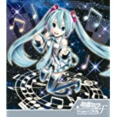 初音ミク-Project DIVA-F Compelet Collection(初回生産限定盤)(Blu-ray Disc付)