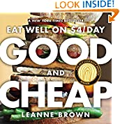 Leanne Brown (Author) (73)Download:   $8.98
