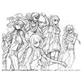 【Amazon.co.jp限定】コードギアス 亡国のアキト 第4章 初回限定版 (ビジュアルブック Part I付) [Blu-ray]