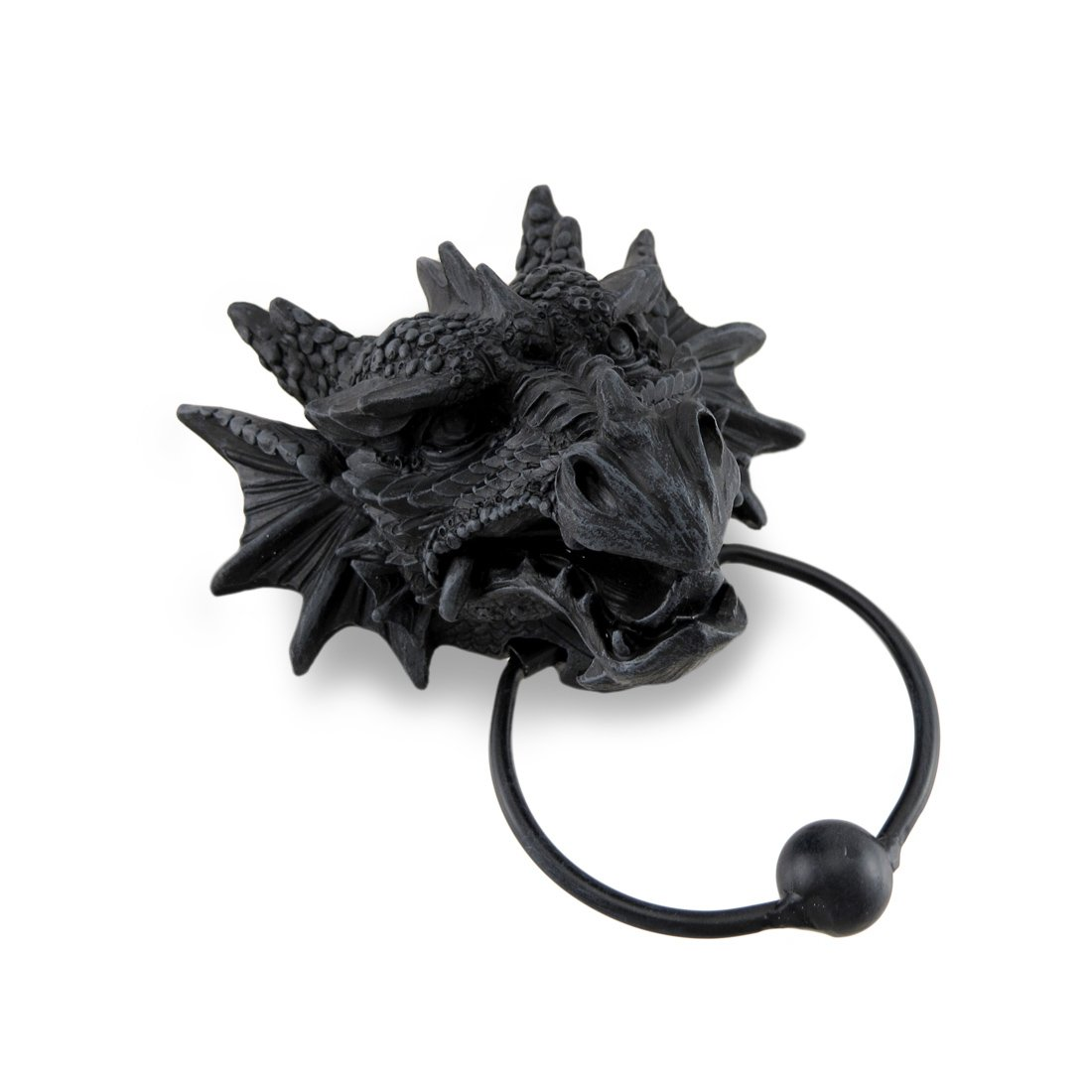Dragon Bathroom Accessories Dragon Bathroom Decor Ideas With Mystic Accessories