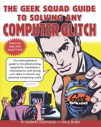 Geek Squad Autotech colbro - geek squad autotech