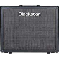 Blackstar S1212 Guitar Amplifier Cabinet Hardware Cabinetry