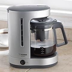 Zojirushi Replacement Carafes Coffee Carefe Reviews