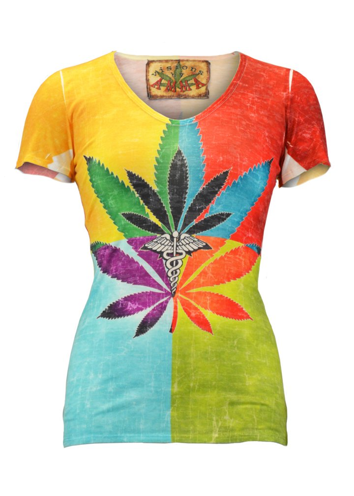 clothes for potheads skarro   be fun   live life in color