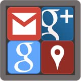 61Sh9QZtnxL. SL160  New Red Google Plus or Page Vector Icon Pack For Free