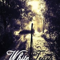 Book Review : White Trash by Alexandra Allred