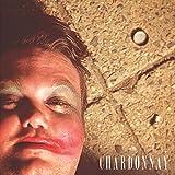 Chardonnay EP