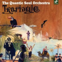 The Quantic Soul Orchestra-Tropidelico-(TRUCD139)-CD-FLAC-2007-WRE