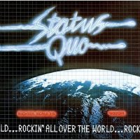 Status Quo-Rockin All Over The World-DELUXE EDITION-2CD-FLAC-2015-mwnd
