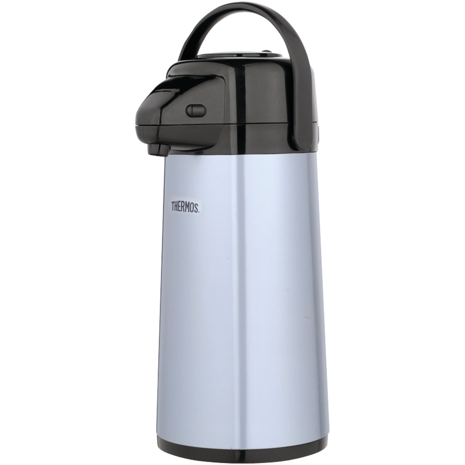 Thermos Cafe Thermos