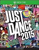 Just Dance 2015(北米版)