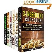 Natasha Singleton (Author), Erica Shaw (Author), Ingrid Watson (Author), Jessica Meyer (Author) Download:   $9.99