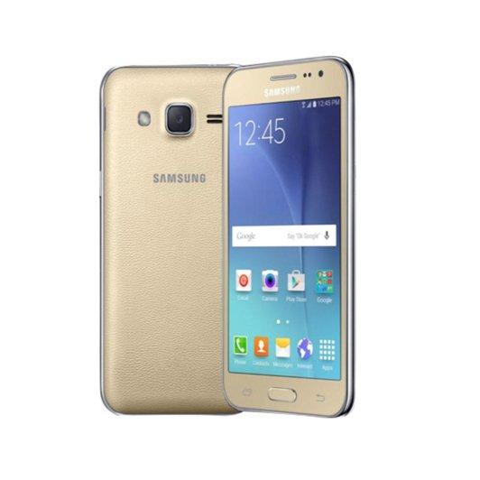 Top 5 Best 4G Smartphones Under 10000