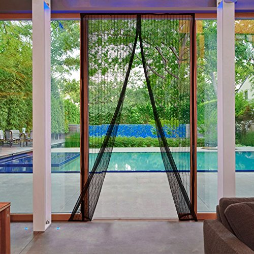 Patio Slider Door Curtains Home Designs