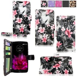 Cellularvilla-Wallet-Case-For-LG-G-Flex2-H950-H955-LS996-Pu-Leather-Wallet-Card-Flip-Open-Pocket-Case-Cover-Pouch