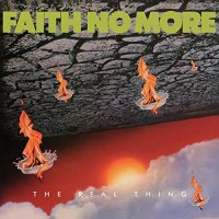 Faith No More-The Real Thing-(Remastered Deluxe Edition)-2CD-2015-MTD