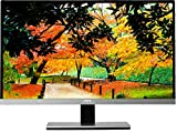 AOC I2267FW 22-Inch Class IPS Frameless/Slim LED Monitor, Full HD,250 cd/m2 Brightness,5ms,50M:1 DCR,VGA/DVI